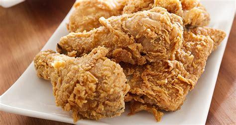 Tepung Keto 250gr Rumah Keto peluang usaha fried chicken dan analisa usahanya toko