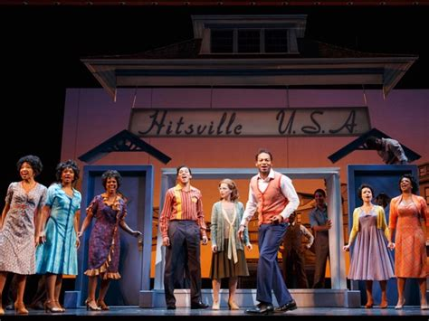 home design show nyc tickets motown the musical sets june release date for original broadway cast album broadway buzz