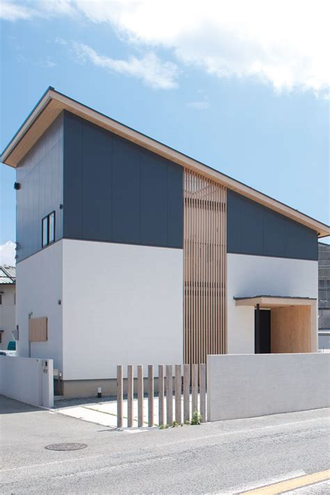 ruard veltman architecture for the home pinterest 外観 施工例 マキハウス 福岡の注文住宅 戸建分譲 リノベーション 戸建 pinterest