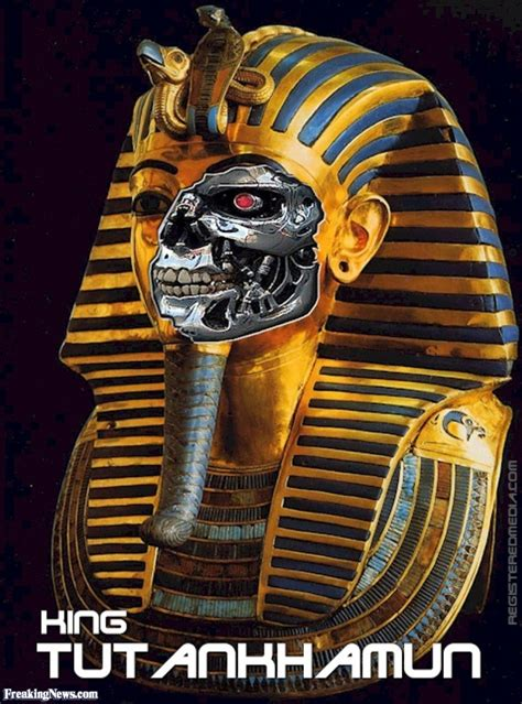 ancient egyptian people modern ancient egypt pictures freaking news