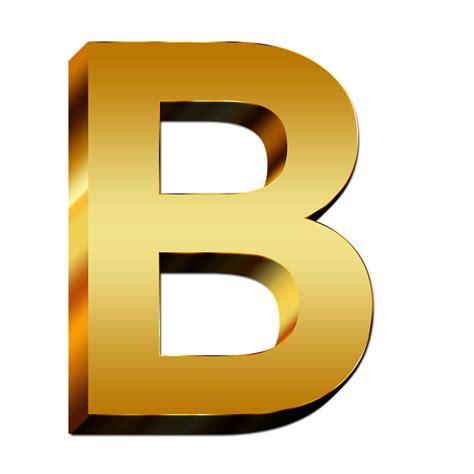 Abc Buku surat abc pendidikan 183 gambar gratis di pixabay