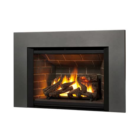 Contemporary Fireplace Inserts Gas Buy Gas Inserts On Display Gas Inserts Legend G4
