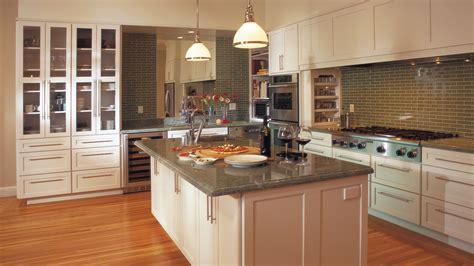 Photo : Parallel Kitchen Design Images. Galley Kitchen
