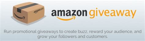 Amazon Giveaway Rules - amazon giveaways ending soon