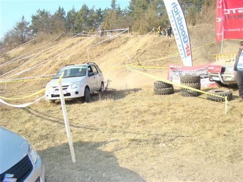 Suzuki Challenge Suzuki Challenge Resita2011101421112229 Suzuki Ignis Mh