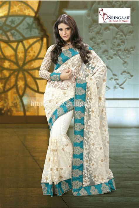 south indian saree draping 17 best ideas about south indian sarees on pinterest