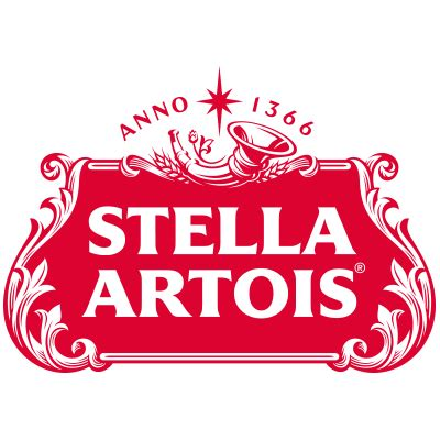 Stella Artois Sweepstakes - sweepstakeslovers daily bob vila giveaway fender sweepstakes more
