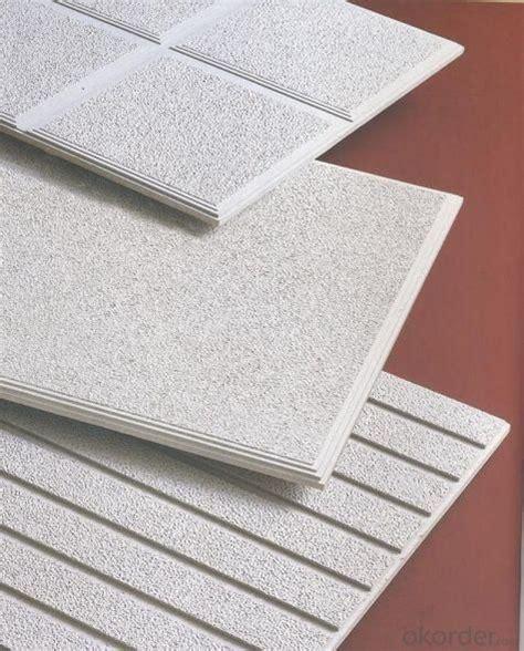buy mineral fiber ceiling tiles ceiling tiles lightweight