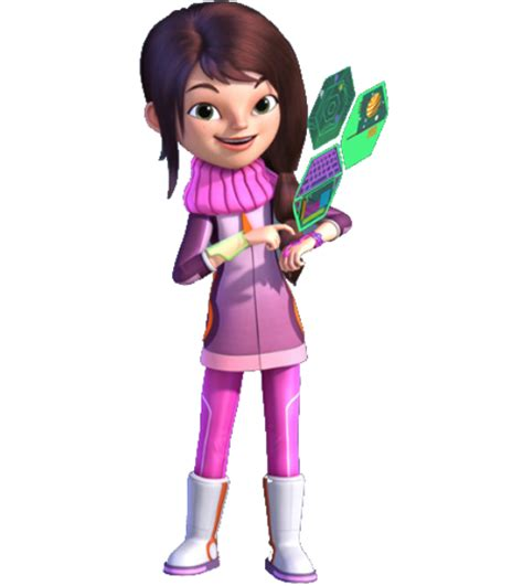 Image   Miles From Tomorrowland Loretta.png   Miles From Tomorrowland Wiki   Fandom powered by Wikia