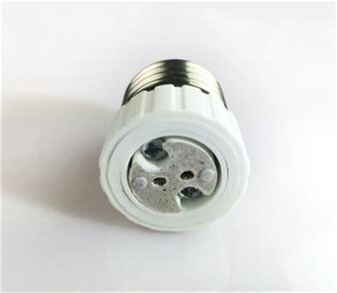 2 Prong Light Bulb Adapter by 2 Prong Light Bulb Adapter For Two Pin Led Bulbs
