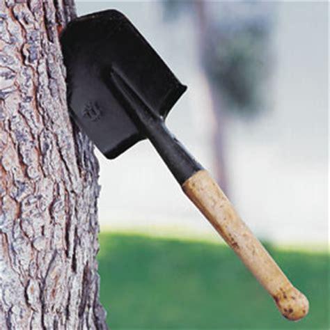 spetsnaz shovel image gallery spetsnaz shovel