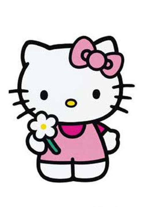 imagenes de hello kitty movibles download hello kitty to your mobile wallpaper 17