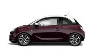 Opel Flexdock Opel Deutschland Neue Fahrzeuge Und Angebote