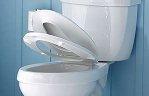thisoldtoilet toilet replacement lids and seats game thisoldtoilet april 2015