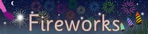 fireworks display poster free early years amp primary