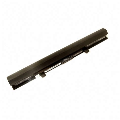 Battery Baterai Toshiba Satellite C55 B C55 B5299 C55 B5202 toshiba satellite c55 b5299 c55 b5202 laptop battery
