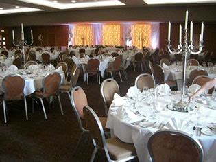 wedding decor wedding favours chair covers and wedding