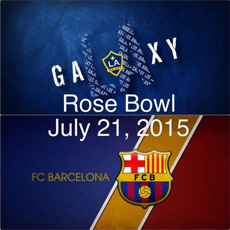 arsenal upcoming matches 25 best ideas about barcelona upcoming matches on
