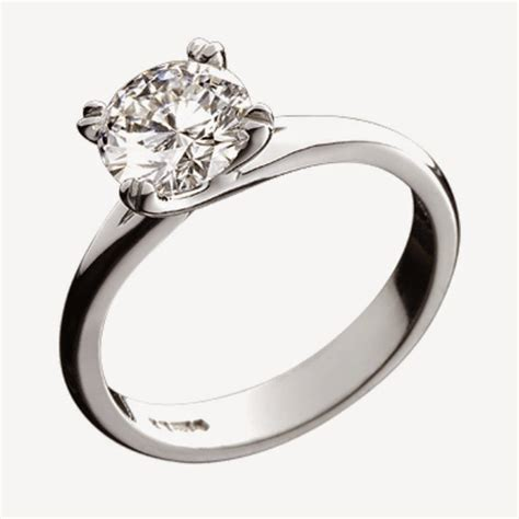 Gold Engagement Ring Designs Best Gold Engagement Rings by Gold Wedding Rings Engagement Rings Ideas