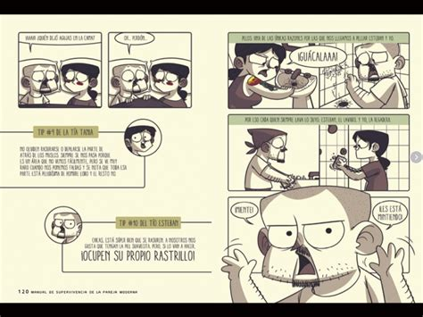 descargar sprint layout en español manual de supervivencia de la pareja moderna me gusta
