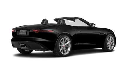 2019 Jaguar F Type Convertible by 2019 Jaguar F Type Convertible From 72500 0 Jaguar