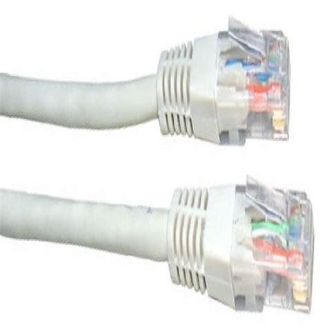 Kabel Lan Cat 6 15m High Quality Cat6 15 Meter Lan 15 M 15meter telefon netzwerk world of data bei i tec de