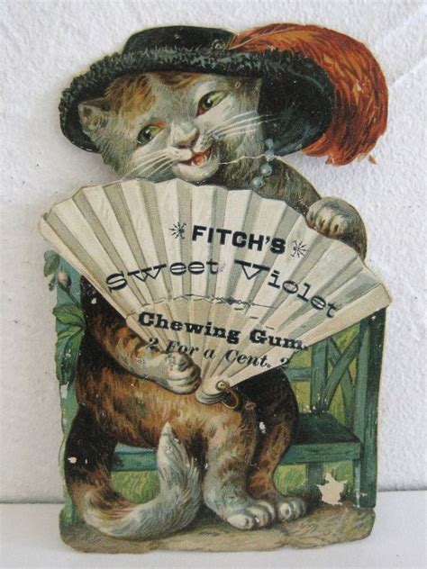 Trade In Gift Cards For Other Gift Cards - 44 best advertising cardboard lithograph paper gift box antique and vintage ephemera