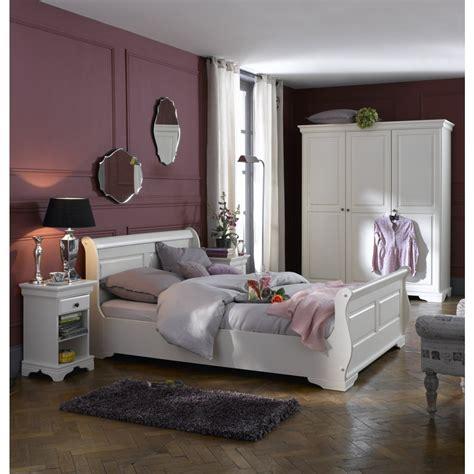 Beau Tapis De Cuisine Violet #7: Chambre-couleur-violet-redoute.jpg