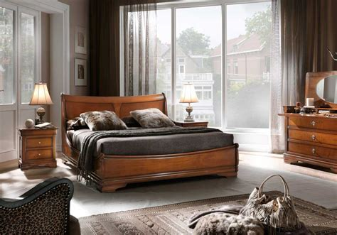 home decorating forum beds by busatto wood furniture biz