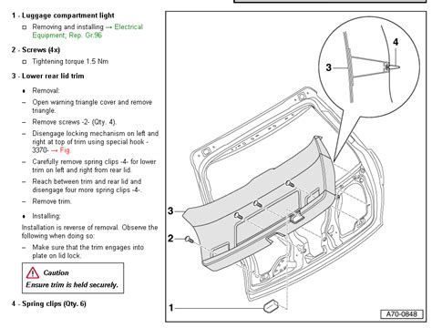 service manual applied petroleum reservoir engineering solution manual 2008 audi q7 instrument
