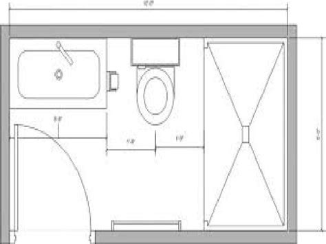 basement bathroom plans bathroom design ideas and more