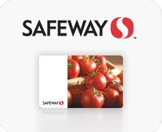 Gift Cards At Safeway - closed 110 safeway gift card giveaway ends 12 22 literary winner