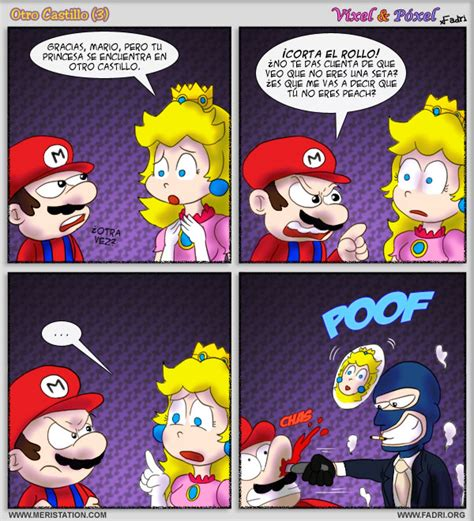 imagenes de anime videojuegos megapost humor gamer 179 imagenes contadas taringa