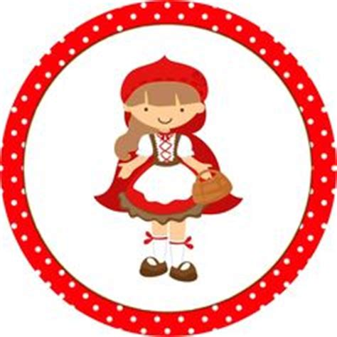 Bantal Minnie Mouse Stand 1000 Images About Redridding On