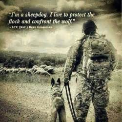 How To Get A Service Dog For Ptsd Veterans by 25 Best Military Quotes On Pinterest Inspirational
