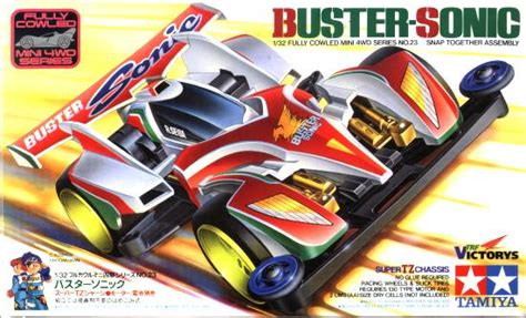 Buster Sonic tamiya mini 4wd buster sonic end 7 3 2015 5 15 pm myt