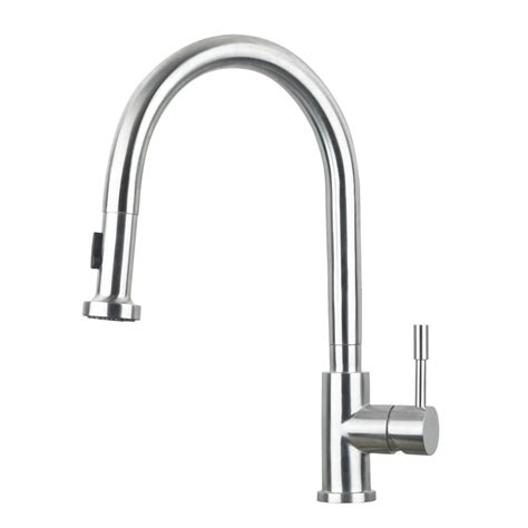 Plumbing 101 Pdf by 100 Plumbing 101 A Plunger For Every Occasion City Wide Services 3 Basin Mixer