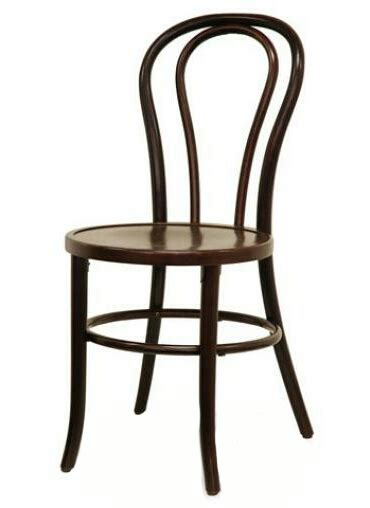 white bentwood chairs wedding white bentwood chair hire black label