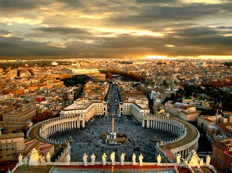 of rome the remarkable rome italy world for travel