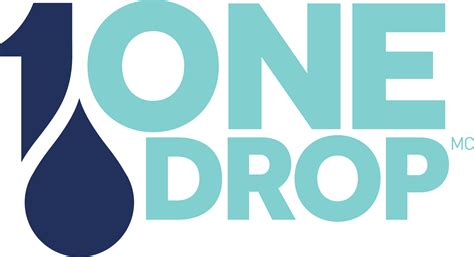 one organization one drop foundation