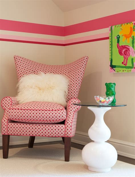 brilliant ideas of bedroom fabulous kids table chair set fabulous teen girl bedroom ideas with interior designs