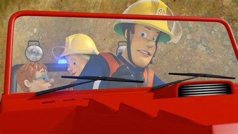 marathon boat rs fireman sam us new episodes hd float your boat 1 hour