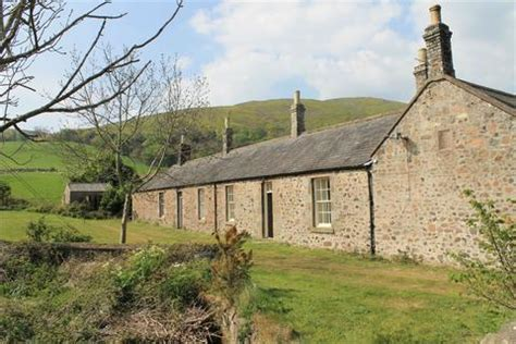 cottages for sale in search cottages for sale in northumberland onthemarket