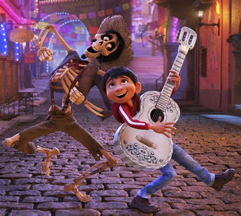film box office 2017 coco keeps top spot at weekend box office centralmaine com