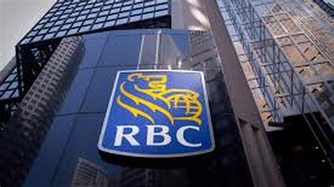 rbc bank locations rbc relocates pointe a branch to marabella loop news