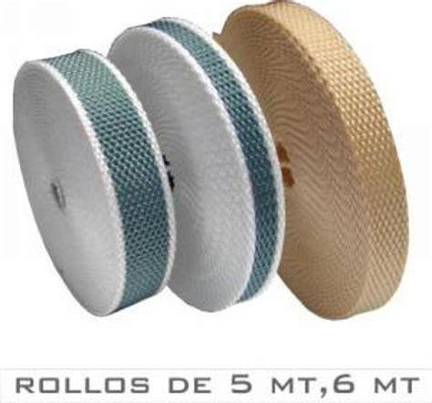 cintas de persianas foto cintas para persianas de persianas el coto 616158