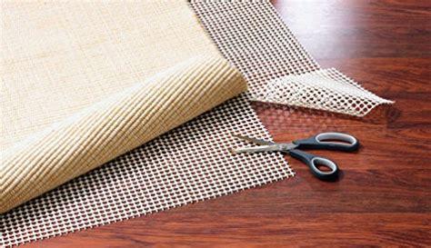teppich zuschneidbar preisvergleich premium teppich gleitschutz antirutsch