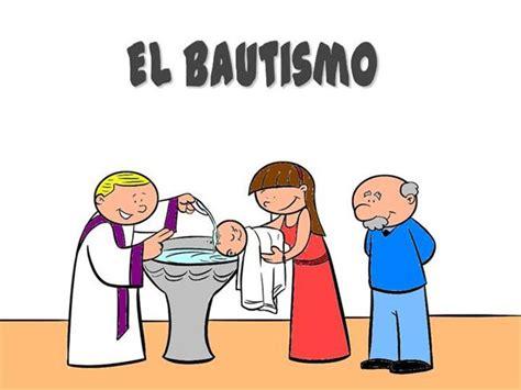 imagenes catolicas del bautismo de jesus el bautismo authorstream