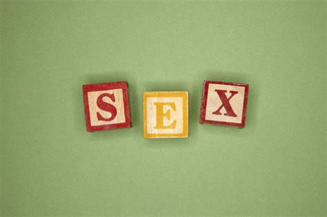 are you good in bed quiz test your sex knowledge with our naughty quiz daily star