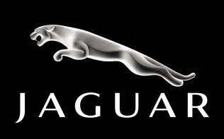 Jaguare Logo Image Jaguar Logo Jpg Gran Turismo Wiki Gran Turismo
